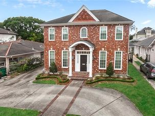 274 HOLLYWOOD Drive Metairie, LA 70005 - Image 1