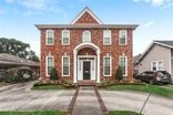 274 HOLLYWOOD Drive Metairie, LA 70005 - Image 2