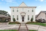 274 HOLLYWOOD Drive Metairie, LA 70005 - Image 3