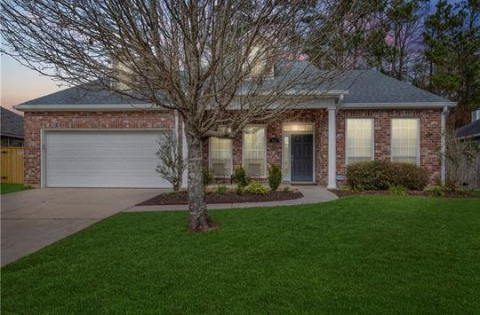 859 COLE Court Covington, LA 70433 - Image 5