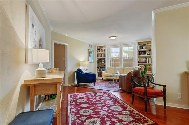 7444 ST CHARLES Avenue #104 - Photo 3