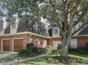 3617 N LABARRE Road Metairie, LA 70002 - Image 6