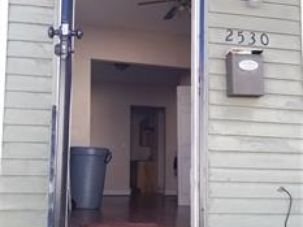 2530 N. JOHNSON Street New Orleans, LA 70117 - Image 1