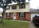 519 E LOUISIANA STATE Drive Kenner, LA 70065