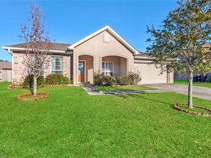 337 HAVEN Way Lacombe, LA 70445 - Image 1