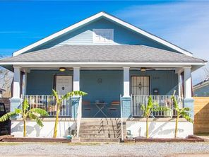 2309 NEW ORLEANS Street - Image 3