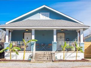 2309 NEW ORLEANS Street New Orleans, LA 70119 - Image 3