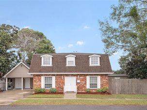701 HARRISON Avenue Metairie, LA 70005 - Image 4