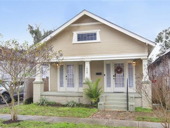 Photo of 1829 CAMBRONNE Street New Orleans, LA 70118