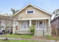 1829 CAMBRONNE Street New Orleans, LA 70118 - Image 5