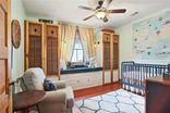 1829 CAMBRONNE Street New Orleans, LA 70118 - Image 12