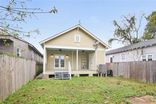 1829 CAMBRONNE Street New Orleans, LA 70118 - Image 21
