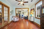 1829 CAMBRONNE Street New Orleans, LA 70118 - Image 4
