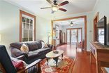 1829 CAMBRONNE Street New Orleans, LA 70118 - Image 7