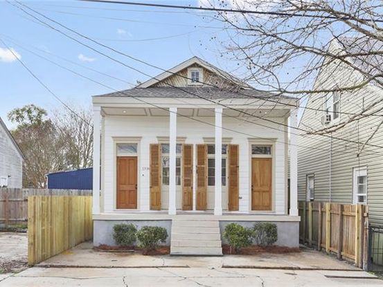 Photo of 1316 SPAIN Street New Orleans, LA 70117