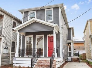 2808 UPPERLINE Street New Orleans, LA 70115 - Image 4