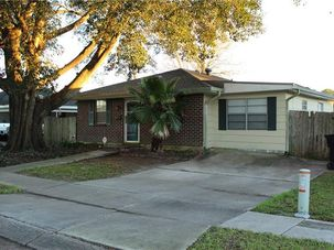 2207 TAMMY Drive Kenner, LA 70065 - Image 6