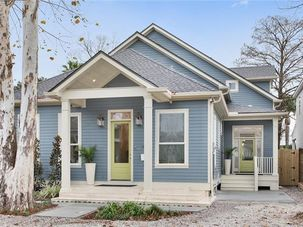 7711 BENJAMIN Street New Orleans, LA 70118 - Image 2