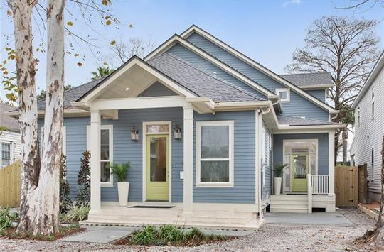 7711 BENJAMIN Street New Orleans, LA 70118 - Image 10