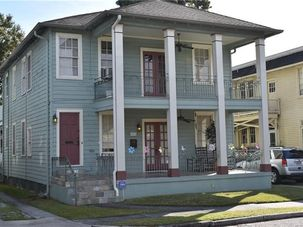 3935 STATE STREET Drive New Orleans, LA 70125 - Image 1