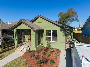 8833 GREEN Street New Orleans, LA 70118 - Image 2