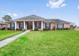 3617 LAKE DES ALLMENDS Drive Harvey, LA 70058