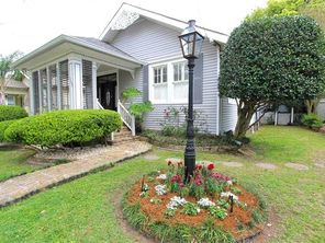153 METAIRIE LAWN DR Drive - Image 3