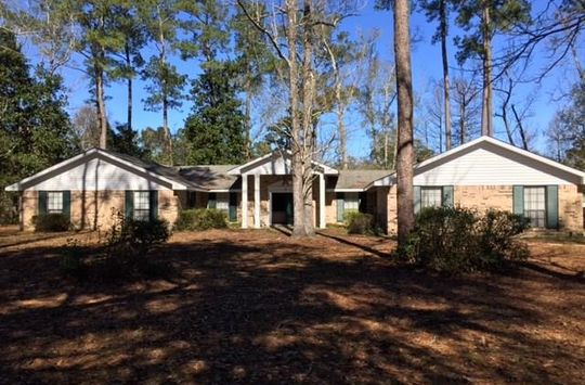 60 DOUBLOON Drive N/A Slidell, LA 70461 - Image 12