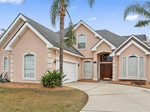 2525 BARK Avenue Marrero, LA 70072 - Image 1