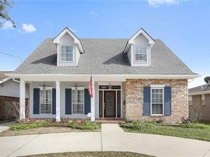 4613 CLEARVIEW Parkway Metairie, LA 70006 - Image 6