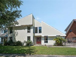 7000 CAMBERLEY Drive New Orleans, LA 70128 - Image 5