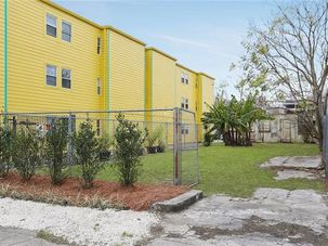 4510 N RAMPART Street New Orleans, LA 70117 - Image 2