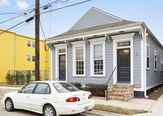 4506 N RAMPART Street - Image 4