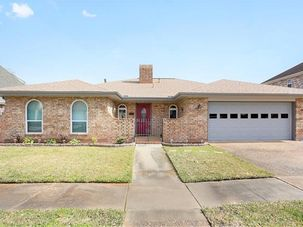 4304 LAKE TRAIL Drive Kenner, LA 70065 - Image 6