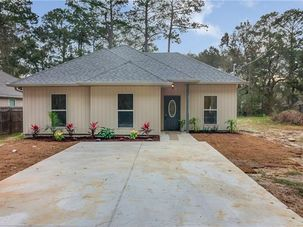 714 SEVENTH Street Pearl River, LA 70452 - Image 3