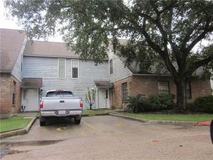 1500 WEST ESPLANADE Avenue 21D Kenner, LA 70065 - Image 3