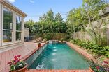 326 E LIVINGSTON Place Metairie, LA 70005 - Image 26