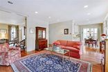 326 E LIVINGSTON Place Metairie, LA 70005 - Image 10