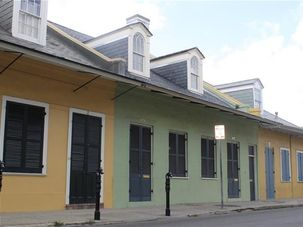 1035 CHARTRES Street A New Orleans, LA 70116 - Image 6