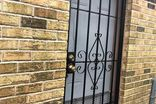 4882 VIOLA Street New Orleans, LA 70126 - Image 2