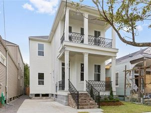 414 HENRY CLAY Avenue New Orleans, LA 70118 - Image 2