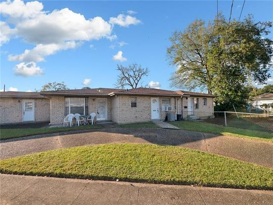 Photo of 200 DIVISION Street Metairie, LA 70001