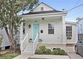 4717 CHESTNUT Street New Orleans, LA 70115