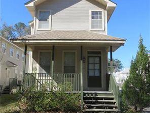 804 CARROLL Street - Image 5