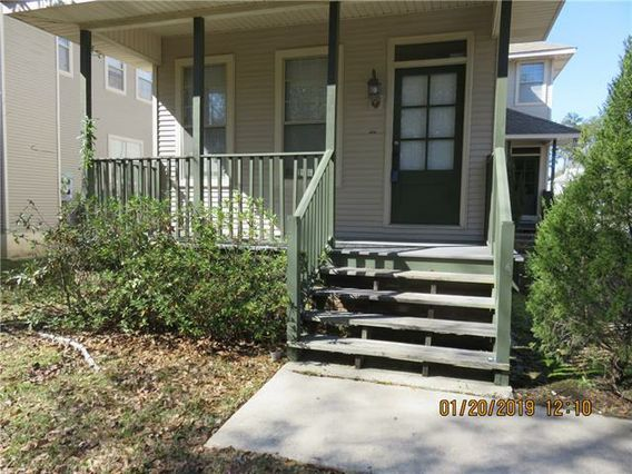 804 CARROLL Street - Photo 3