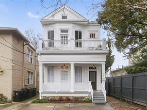 830 STATE Street New Orleans, LA 70118 - Image 6