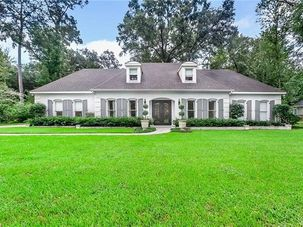8 MOCKINGBIRD Road Covington, LA 70433 - Image 1