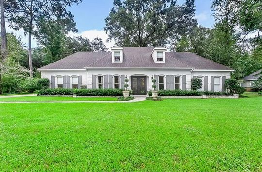 8 MOCKINGBIRD Road Covington, LA 70433 - Image 11