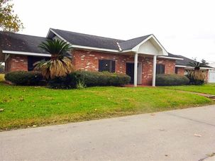2421 LIONEL WASHINGTON Street Lutcher, LA 70071 - Image 6