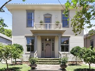2121 MARENGO Street #4 New Orleans, LA 70115 - Image 5